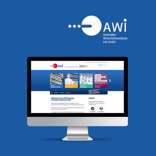Automaten-Wirtschaftsverbände-Info GmbH