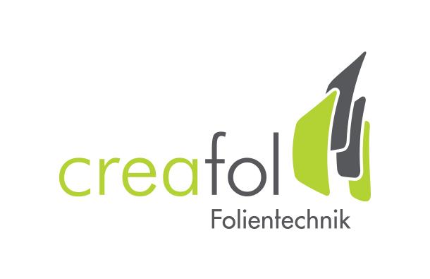 Creafol Corporate Design