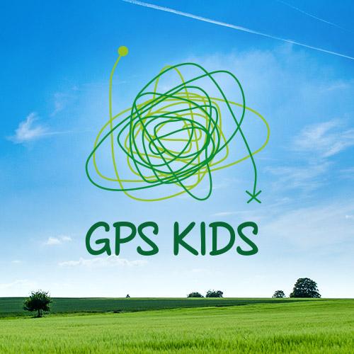 GPS Kids