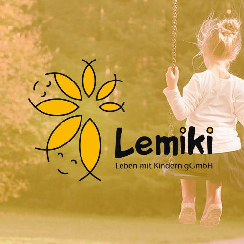 Lemiki