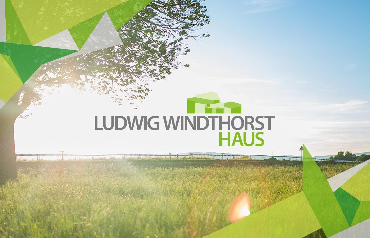 Ludwig Windhorst Haus