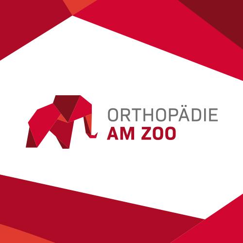 Orthopädie am Zoo